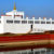 Why you must visit Lumbini in Nepal?